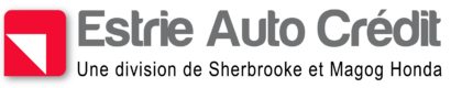 Logo de Estrie Auto Credit