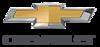 Chevrolet  | Bruce Chevrolet Buick GMC Middleton