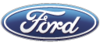 Ford  | Bruce Automotive Group