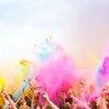 La Course des Couleurs, l'événement haut en couleurs qui ouvrira la saison estivale!