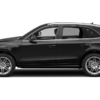 2016 Audi Q5 hybrid: Best of both worlds