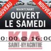 Kia Forte EX ** SIÈGES CHAUFFANTS / GR ÉLECTRIQUE 2013 JAMAIS ACCIDENTÉ!