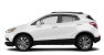 Buick Encore BASE 2017
