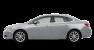 Buick Verano COMMODITÉ 2017