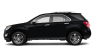 Chevrolet Equinox PREMIER 2017