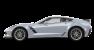 Gris matrice céramique gris métallisé