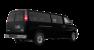2018 GMC Savana 3500 PASSENGER LT