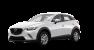 2018 Mazda CX-3 GS
