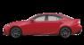 Lexus IS 2018