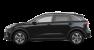 Kia Niro EV 2019