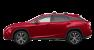 Lexus RX 2019