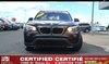 BMW X1 XDrive28i - AWD 2015