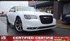 Chrysler 300 300S 2015