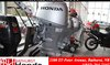 2017 Honda Outboard BF50 Marine Engine
