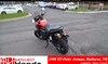 Honda CB500XA ABS 2017