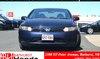 2007 Honda Civic Coupe DX-G