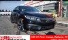 Honda Civic Sedan EX-T HS 2016