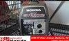 9999 Honda EU2200 Companion