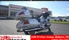Honda Gold Wing 1800 2005