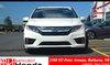 Honda Odyssey EX - RES 2019