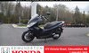 2017 Honda PCX150