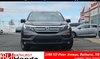 Honda Pilot Ex-L - Navigation 2018