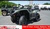 Honda TRX420 EPS 2016