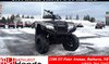 2016 Honda TRX420 DCT - IRS - EPS