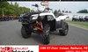 Honda TRX500 Rubicon Deluxe - Special Edition 2016