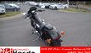 Honda VT1300 Fury 2016