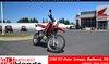 2013 Honda XR650L