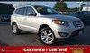 2011 Hyundai Santa Fe GL Premium - AWD