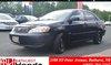 Toyota Corolla CE - 20th Anniversary Edition 2008