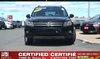 2015 Volkswagen Tiguan Trendline - FWD