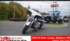 Yamaha Road Star 1700 2006