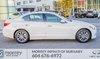 2014 Infiniti Q50 Premium Navigation No Accident Claim!