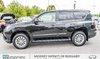 2014 Lexus GX 460 Premium Local BC Car No Accident Claim!