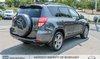 2012 Toyota RAV4 SPORT V6 AWD | Sunroof | No Claim Over $2000