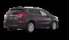 Buick Envision Premium I 2016