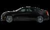 Cadillac ATS-V Sedan BASE 2016