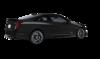 Cadillac ATS-V Coupe BASE 2016
