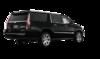 Cadillac Escalade ESV PREMIUM 2016