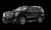 Cadillac Escalade BASE 2016