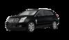 Cadillac SRX PERFORMANCE 2016