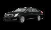 Cadillac XTS LUXURY 2016
