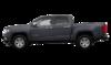 Chevrolet Colorado LT 2016