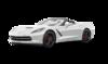 Chevrolet Corvette convertible STINGRAY 2LT 2016