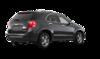 Chevrolet Equinox LTZ 2016