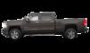 Chevrolet Silverado 2500HD HIGH COUNTRY 2016