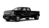 Chevrolet Silverado 3500HD HIGH COUNTRY 2016